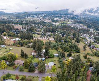 Photo 57: 2660 Northeast 25 Street in Salmon Arm: S. APPLEYARD House for sale (NE Salmon Arm)  : MLS®# 10165234