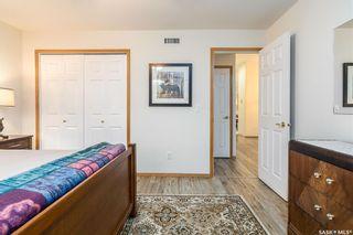 Photo 19: 301 505 Main Street in Saskatoon: Nutana Residential for sale : MLS®# SK870337