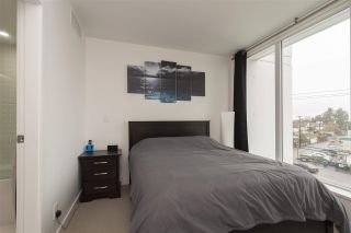 Photo 9: 508 4638 GLADSTONE STREET in Vancouver: Victoria VE Condo for sale (Vancouver East)  : MLS®# R2419964