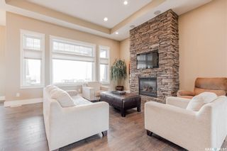 Photo 12: #11 Darby Road in Dundurn: Residential for sale (Dundurn Rm No. 314)  : MLS®# SK867323