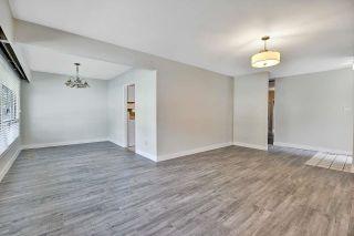 Photo 5: 14998 BLUEBIRD Crescent in Surrey: Bolivar Heights House for sale (North Surrey)  : MLS®# R2624250