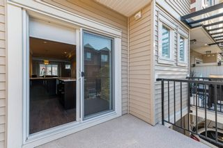 Photo 16: 78 10151 240 STREET in Maple Ridge: Albion Townhouse for sale : MLS®# R2607685