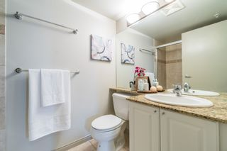"""Photo 10: 908 6331 BUSWELL Street in Richmond: Brighouse Condo for sale in """"THE PERLA"""" : MLS®# R2177895"""
