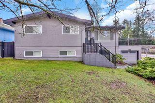 Photo 2: 12970 104 Avenue in Surrey: Cedar Hills House for sale (North Surrey)  : MLS®# R2530111