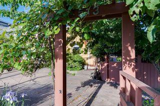 Photo 18: 513 Head St in : Es Old Esquimalt House for sale (Esquimalt)  : MLS®# 877447