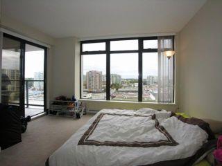 Photo 6: 1301 5811 NO 3 Road in Richmond: Brighouse Condo for sale : MLS®# V792566