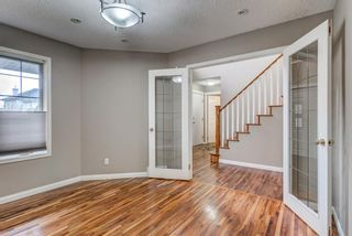 Photo 4: 70 Edgeridge Green NW in Calgary: Edgemont Detached for sale : MLS®# A1118517