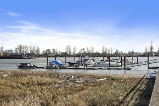"""Photo 31: 2 1850 ARGUE Street in Port Coquitlam: Citadel PQ Condo for sale in """"Port Citadel Landing"""" : MLS®# R2552299"""