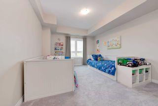 Photo 8: 410 161 E Wellington Street: Alliston Condo for sale (New Tecumseth)  : MLS®# N5228956