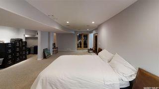 Photo 18: 619 Brookhurst Court in Saskatoon: Briarwood Residential for sale : MLS®# SK872047