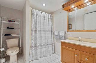 Photo 27: 10 Pheasant Court: Orangeville House (Bungalow-Raised) for sale : MLS®# W5354287