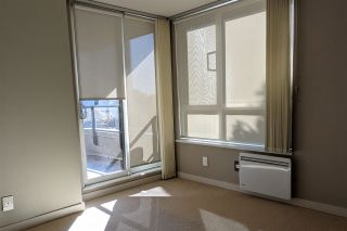 Photo 24: 303 1330 JERVIS Street in Vancouver: West End VW Condo for sale (Vancouver West)  : MLS®# R2580487