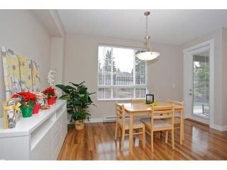 """Photo 11: 62 21867 50TH Avenue in Langley: Murrayville Townhouse for sale in """"WINCHESTER"""" : MLS®# F1432608"""