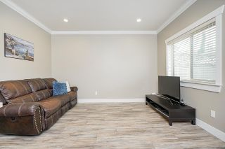"""Photo 19: 7793 211B Street in Langley: Willoughby Heights Condo for sale in """"SHAUGHNESSY MEWS"""" : MLS®# R2569575"""