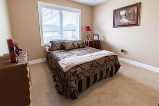Photo 14: 928 Windhaven Close SW: Airdrie Detached for sale : MLS®# A1121283