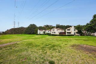 Photo 20: LINDA VISTA Condo for sale : 1 bedrooms : 1222 River Glen Row #68 in San Diego