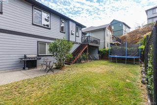 Photo 20: 3690 Ridge Pond Dr in VICTORIA: La Happy Valley House for sale (Langford)  : MLS®# 764828