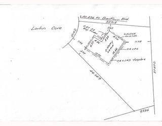 Photo 2:  in WINNIPEG: Fort Garry / Whyte Ridge / St Norbert Residential for sale (South Winnipeg)  : MLS®# 2903859