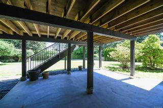 Photo 79: 5950 Mosley Rd in : CV Courtenay North House for sale (Comox Valley)  : MLS®# 878476