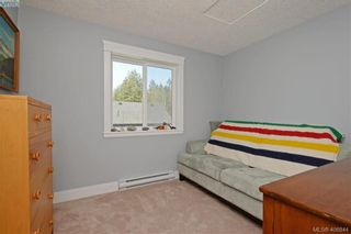 Photo 15: 3346 Turnstone Dr in VICTORIA: La Happy Valley House for sale (Langford)  : MLS®# 808542