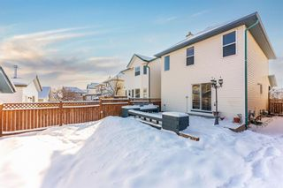 Photo 2: 170 Arbour Grove Close NW in Calgary: Arbour Lake Detached for sale : MLS®# A1068980