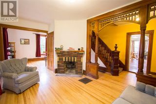 Photo 5: 150-152 Bayfield RD in Bayfield: House for sale : MLS®# M136509