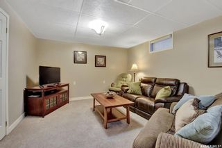 Photo 31: 3219 Parkland Drive East in Regina: Wood Meadows Residential for sale : MLS®# SK830354