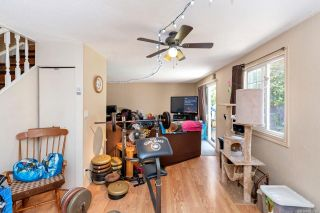 Photo 4: 3 3208 Gibbins Rd in : Du West Duncan Row/Townhouse for sale (Duncan)  : MLS®# 855039