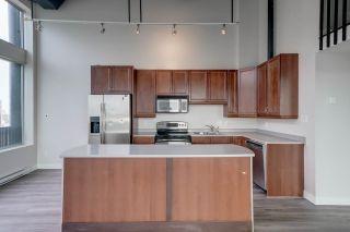 Photo 3: 1804 10024 JASPER Avenue in Edmonton: Zone 12 Condo for sale : MLS®# E4247051