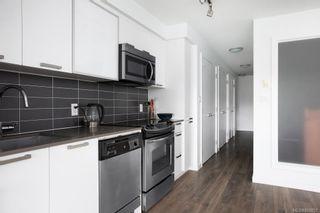 Photo 4: 403 528 Pandora Ave in : Vi Downtown Condo for sale (Victoria)  : MLS®# 850857