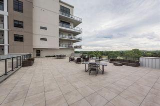 Photo 36: 837 200 Bellerose Drive: St. Albert Condo for sale : MLS®# E4251613