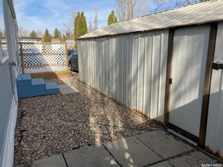 Photo 26: 54 1035 Boychuk Drive in Saskatoon: East College Park Residential for sale : MLS®# SK852303