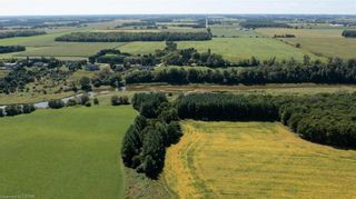 Photo 5: 22649-22697 NISSOURI Road in Thorndale: Rural Thames Centre Farm for sale (10 - Thames Centre)  : MLS®# 40162168