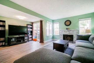 """Photo 7: 11 9342 128 Street in Surrey: Queen Mary Park Surrey Townhouse for sale in """"Surrey Meadows"""" : MLS®# R2513633"""