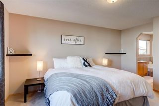 Photo 27: 217 TUSCANY MEADOWS Heights NW in Calgary: Tuscany Detached for sale : MLS®# C4213768