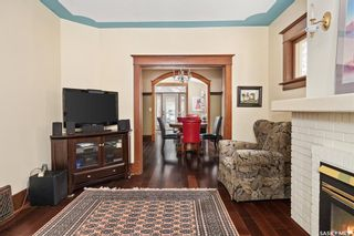 Photo 15: 823 6th Avenue North in Saskatoon: City Park Residential for sale : MLS®# SK864046