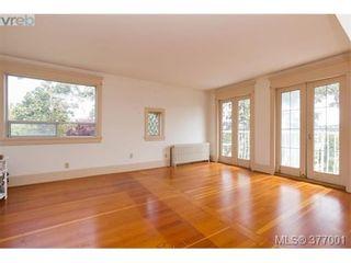 Photo 12: 3601 Cedar Hill Rd in VICTORIA: SE Cedar Hill House for sale (Saanich East)  : MLS®# 756857