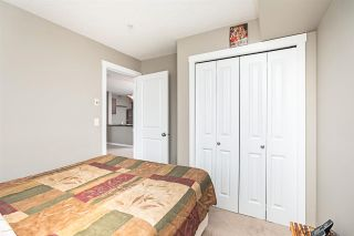 Photo 31: 306 5810 MULLEN Place in Edmonton: Zone 14 Condo for sale : MLS®# E4241982