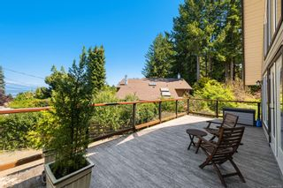 Photo 53: 1869 Fern Rd in : CV Courtenay North House for sale (Comox Valley)  : MLS®# 881523