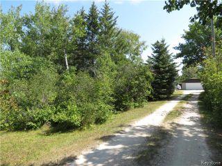 Photo 13: 59153 PLEASANT Road South in ANOLA: Anola / Dugald / Hazelridge / Oakbank / Vivian Residential for sale (Winnipeg area)  : MLS®# 1419953
