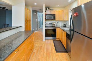 Photo 5: 108 724 LARKHALL Rd in : La Langford Proper House for sale (Langford)  : MLS®# 888314