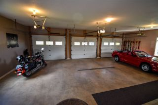 Photo 19: 561 S VIEWMOUNT Road in Smithers: Smithers - Rural House for sale (Smithers And Area (Zone 54))  : MLS®# R2268715