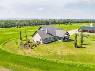 Photo 14: 32417 Range Road 30: Rural Mountain View County Detached for sale : MLS®# A1017510