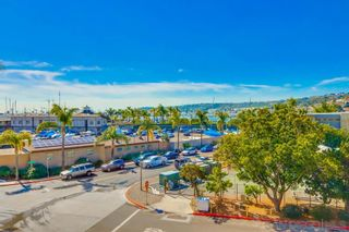 Photo 3: POINT LOMA Condo for sale : 2 bedrooms : 1150 Anchorage Ln #303 in San Diego