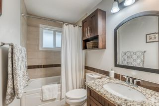 Photo 29: 2728 43 Street SW in Calgary: Glendale Detached for sale : MLS®# A1117670