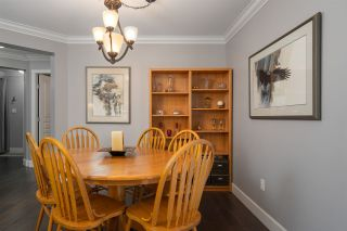 "Photo 6: 304 2959 SILVER SPRINGS Boulevard in Coquitlam: Westwood Plateau Condo for sale in ""TANTALUS"" : MLS®# R2449512"