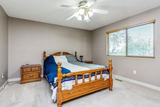 """Photo 12: 7943 GARFIELD Drive in Delta: Nordel House for sale in """"Royal York"""" (N. Delta)  : MLS®# R2577680"""