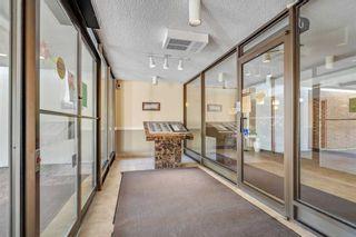 Photo 5: 709 8 Fead Street: Orangeville Condo for sale : MLS®# W5391457