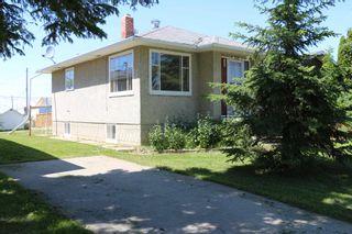 Photo 1: 5228 47 Street: Barrhead House for sale : MLS®# E4231392