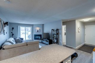 Photo 11: 2011 2000 Edenwold Heights in Calgary: Edgemont Apartment for sale : MLS®# A1142475